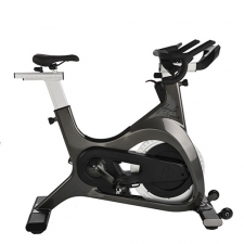 Spiningo dviratis Johnny G Spirit Bike JB950